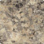 Granito Baltic