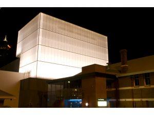 State Theatre Centre