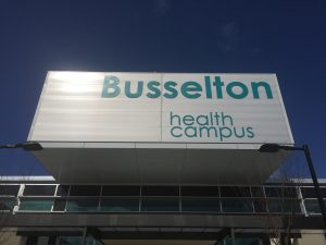 Busselton Health
