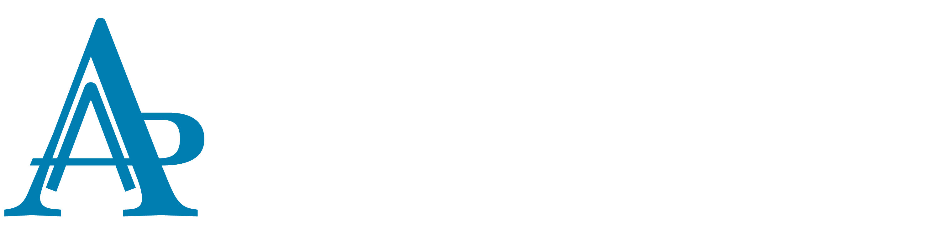 Advanced Architectural Products