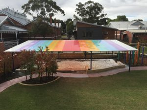 Leederville Primary School